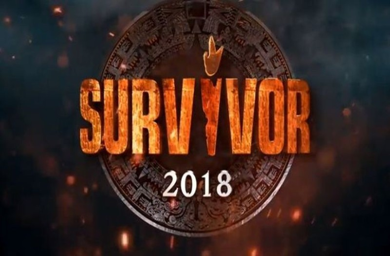 Survivor 2 - Διαρροή: Αυτοί είναι οι 4 νέοι παίκτες που μπαίνουν στο ριάλιτι! Σας έχουμε τα ονόματα...