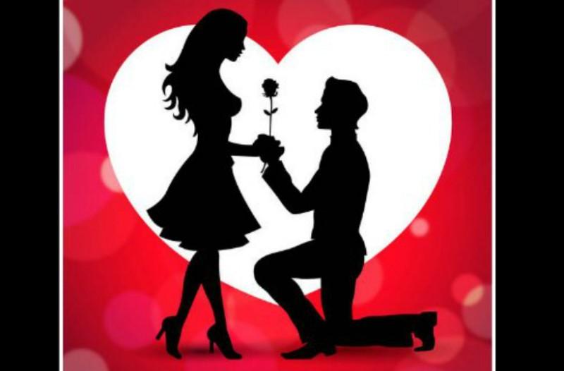 ημέρα ραντεβού ιδέες Νότια Αφρικανική διασημότητα ιστοσελίδες dating