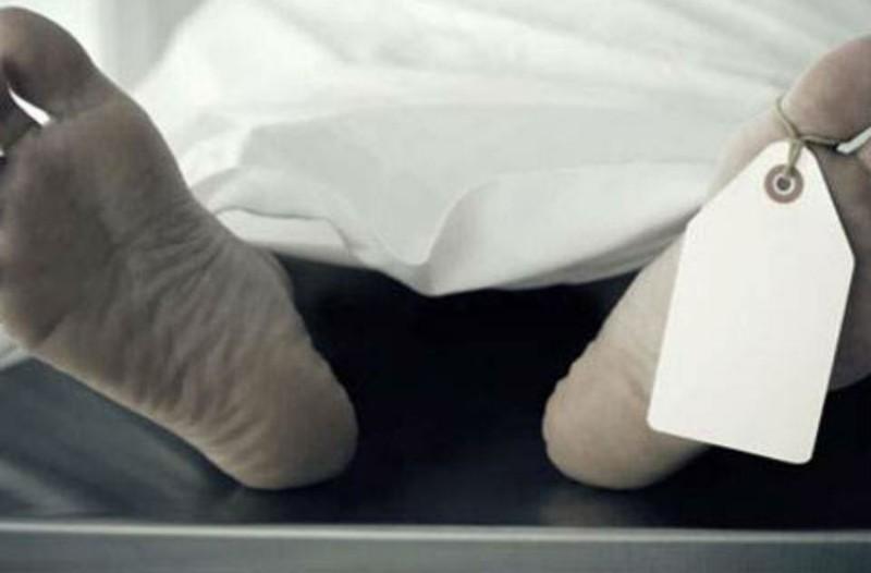 Έρευνα:Τα γονίδια που μετά θάνατον γίνονται πιο... ενεργά!