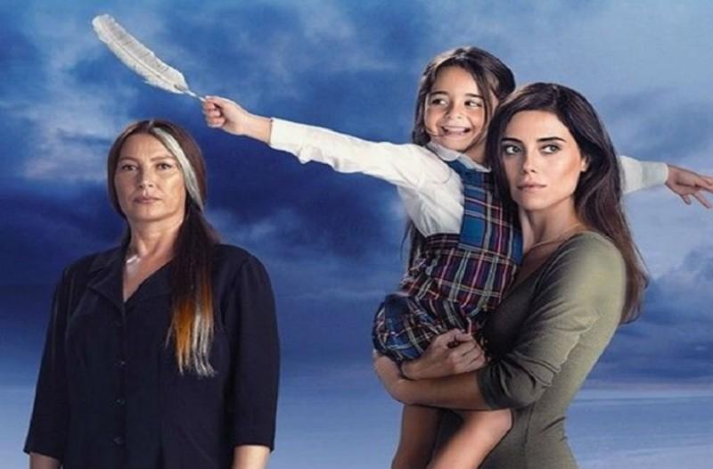 Anne - αποκλειστικό: Η μοιραία τύχη όλων των πρωταγωνιστών της σειράς!