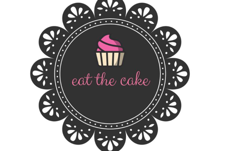 Eat_the_cake_cupcake! Ο πιο γλυκός λογαριασμός του Instagram που αξίζει να ακολουθήσετε!