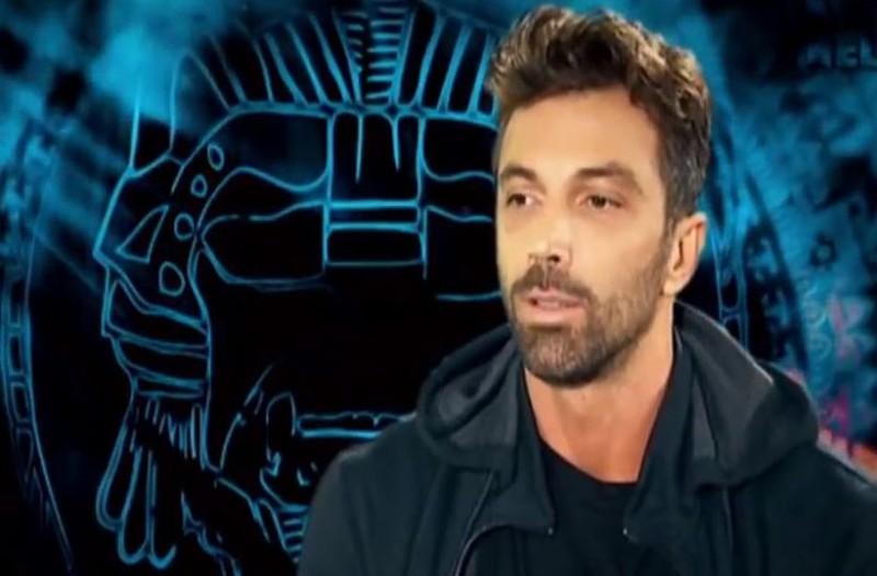 Survivor 2 - Βόμβα: Ο Θοδωρής Θεωδορόπουλος έκανε σχέση στον Άγιο Δομίνικο με την...