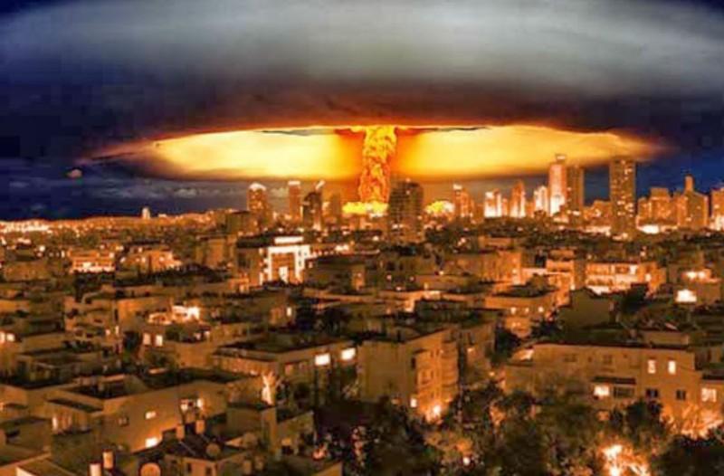Έρευνα σοκ αποκαλύπτει: πόσο πιθανό είναι να ξεσπάσει ένας νέος παγκόσμιος πόλεμος