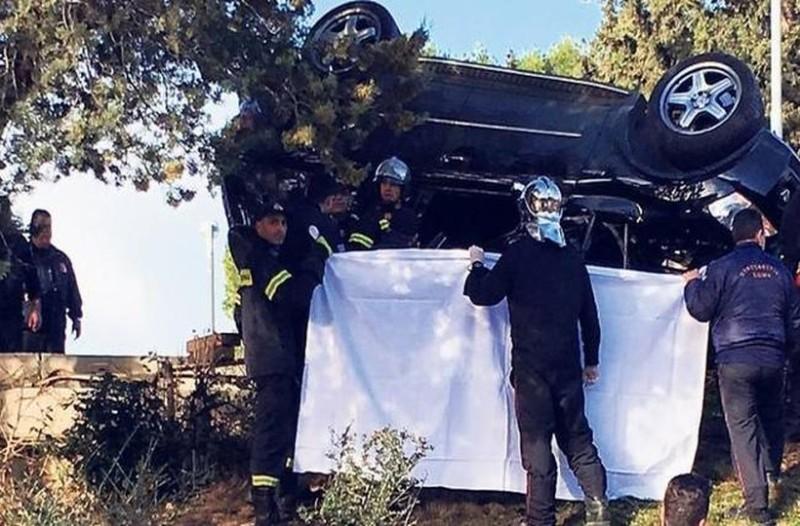 Απίστευτη σύμπτωση: Σαν σήμερα, πριν 2 χρόνια, σκοτώθηκε ο Παντελίδης! Τι φρικτό συνέβη, πριν ένα χρόνο, Κυριακή των Αποκριών, που τυχαία είναι σήμερα;