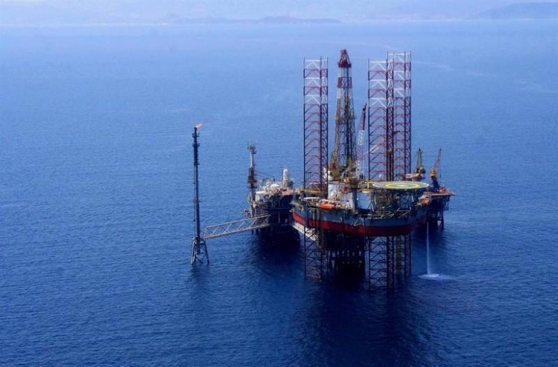Spiegel: «Θησαυρός» το κοίτασμα στην Κύπρο!