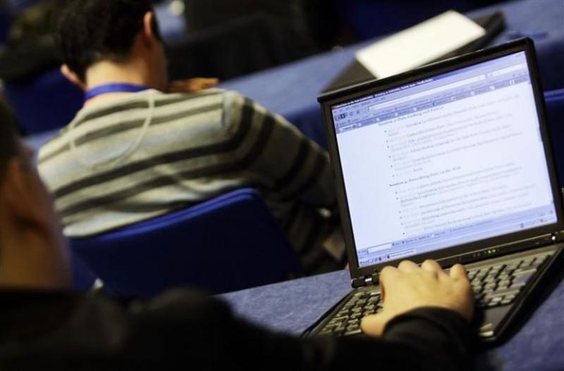 καλύτερες ιστοσελίδες dating στον κόσμο 2012