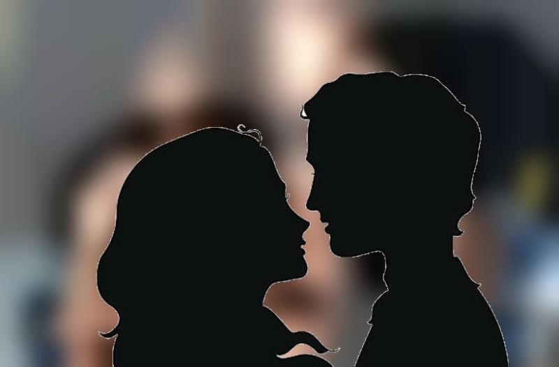 Σίδνεϊ γεγονότα dating
