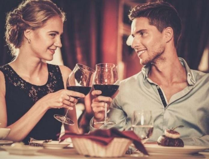 συμβαίνουν διαδικτυακά ραντεβού Dating Show Ε4