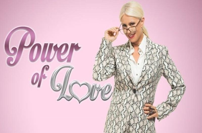 Power Of Love: Τραγικά νέα για το ριάλιτι του ΣΚΑΙ!