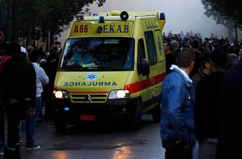 Βαρύ πένθος: Νεκρός βρέθηκε ο Μάνος Μανωλάκος!