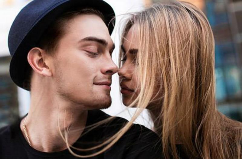 dating με άλλα μέλη της AA ρομαντικό online ιστοσελίδες γνωριμιών