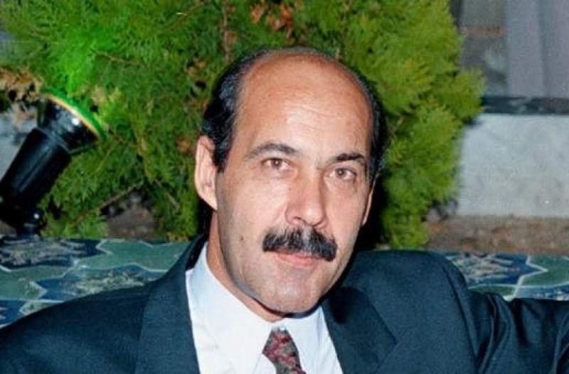 Θρήνος: Πέθανε o πρώην βουλευτής του ΠΑΣΟΚ, Φλώρος Κωνσταντίνου