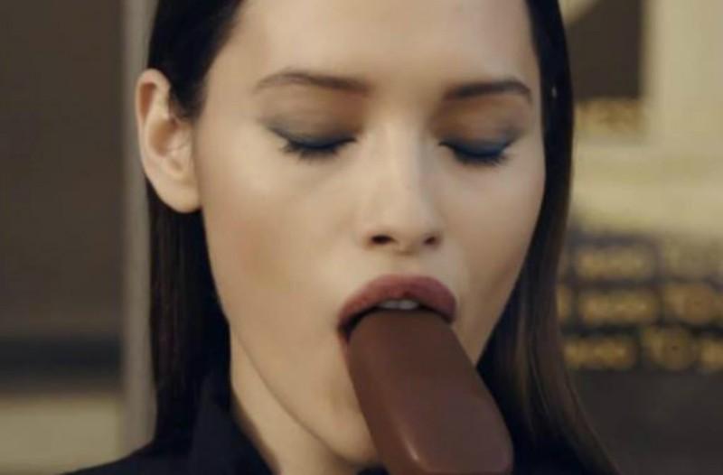 σεξ με μαύρη γυναίκα