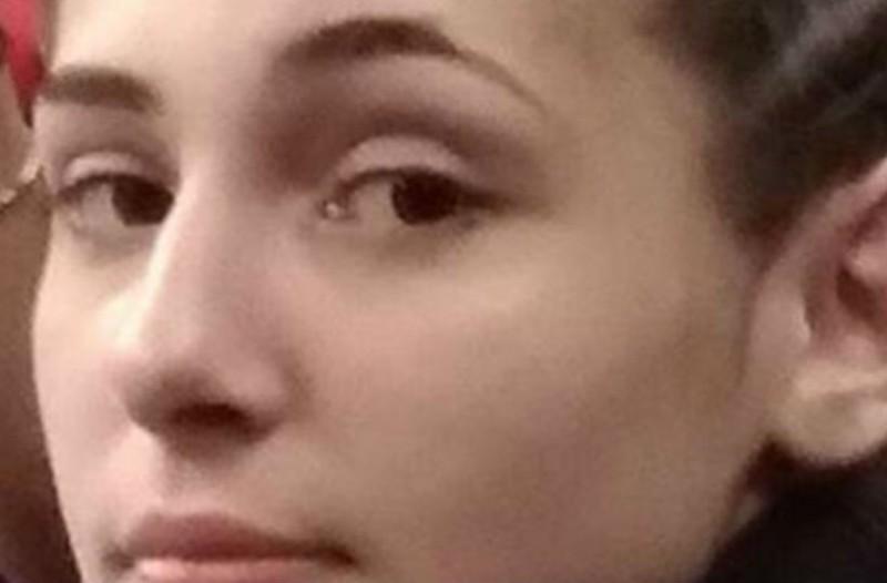 Βρέθηκε η 16χρονη Κική που είχε εξαφανιστεί από τον Κορυδαλλό!