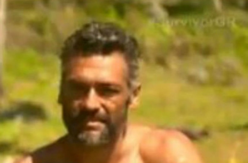 Survivor 2: Απίστευτη επίθεση του Κρητικού στην Σπυροπούλου και όχι μόνο! Τα υπονοούμενα που...(Βίντεο)