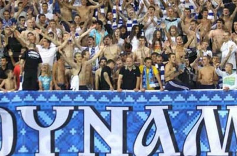 O Ρουβίκωνας απειλεί να «βάλει φωτιά» στο ματς της ΑΕΚ!