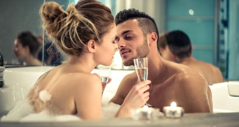 Dating σεξ στο πρώτο ραντεβού είναι dating σε απευθείας σύνδεση καλό