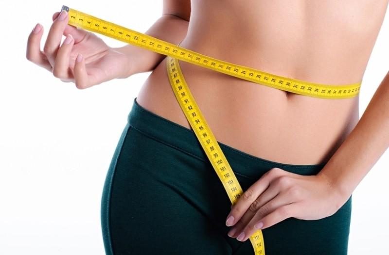 Η πιο οικονομική δίαιτα! Χάσε 3 κιλά σε μία εβδομάδα τρώγοντας όσα έχεις ήδη σπίτι σου!