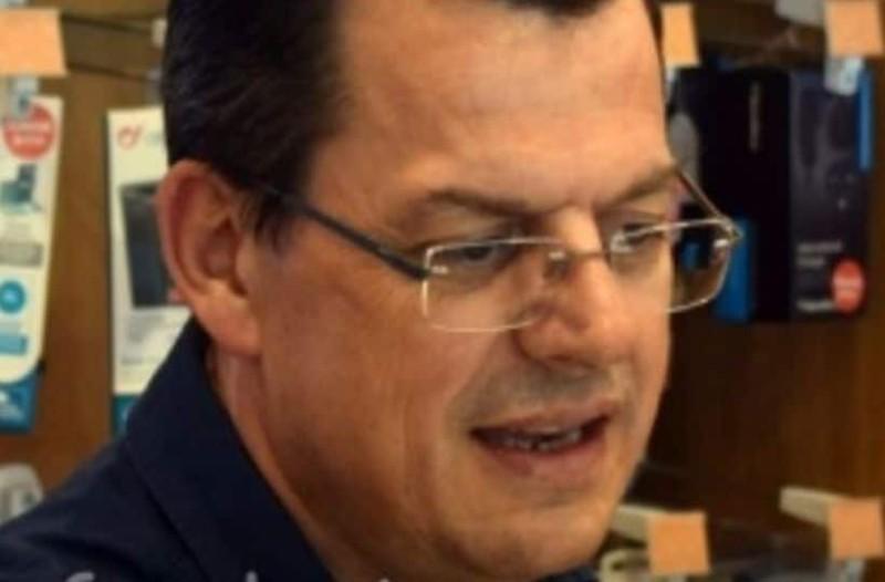 Τραγωδία στην Ναύπακτο: Αυτός είναι ο επιχειρηματίας που σκοτώθηκε από ηλεκτροπληξία στην πισίνα του σπιτιού του!