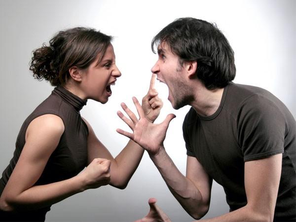 έρωτας Κένυα ιστοσελίδα dating