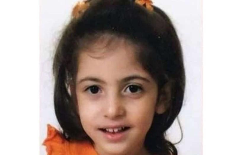 Σοκ στο Πανελλήνιο: Σκότωσε την 6χρονη κόρη του και την πέταξε στα σκουπίδια! Ραγδαίες εξελίξεις!