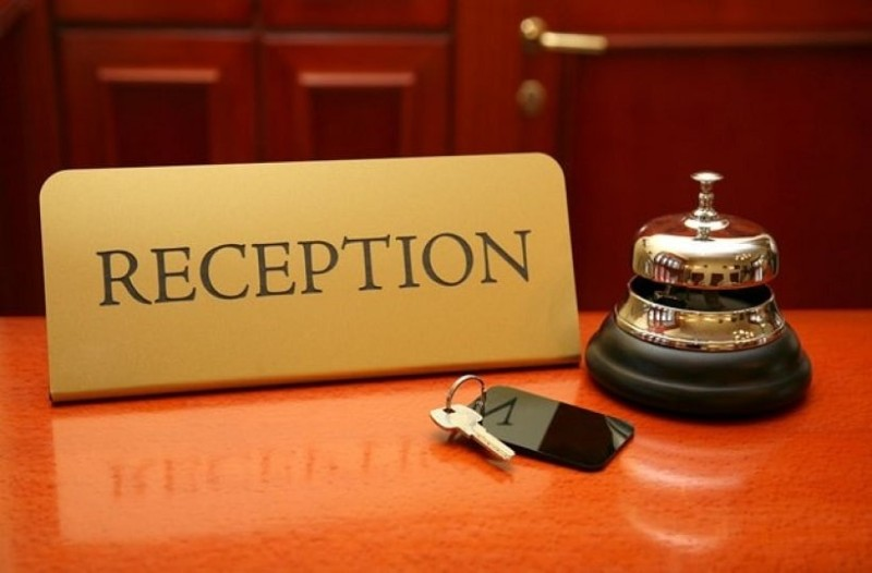«Φωτιά» στα ξενοδοχεία ημιδιαμονής και τα… παράνομα ζευγαράκια βάζει ο νέος φόρος διαμονής!