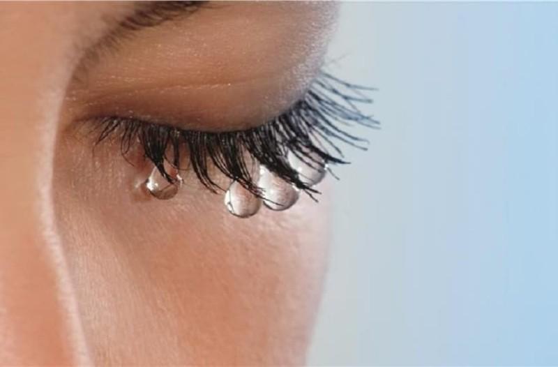 Αυτή είναι η ασθένεια που «προδίδουν» τα… δάκρυα!