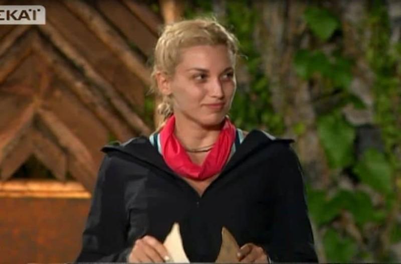 Survivor 2: Πρώτο επεισόδιο χωρίς Ντινάρα και το Twitter πενθεί: