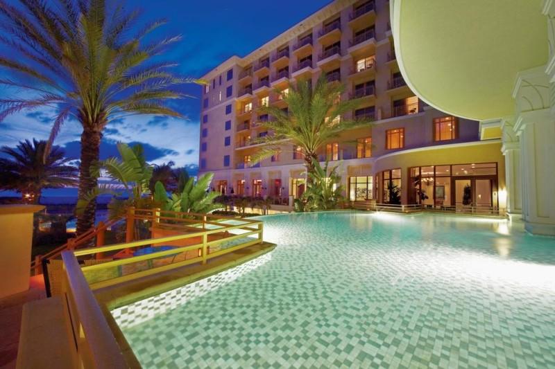 Διακοπές ύπνου: 4 ξενοδοχεία που θα σας κάνουν να φτάσετε σε... Νιρβάνα!