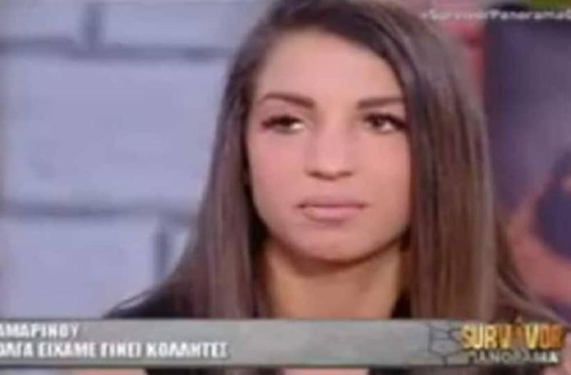 Survivor Πανόραμα: Έτσι δήλωσε η Σαμαρίνου στην ομάδα της την αποχώρησή της! Ο ρόλος της Φαρμάκη και η ανακοίνωση στην παραγωγή! (Βίντεο)