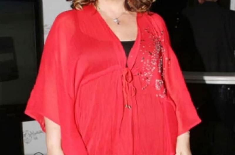 «Κάποιος μου ζήτησε one night stand στο facebook»: Αδιανόητη δήλωση από πασίγνωστη τραγουδίστρια της ελληνικής showbiz!