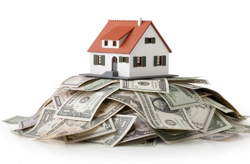 10 πράγματα που μπορείς να έχεις σπίτι σου και να σε κάνουν πλούσιο!