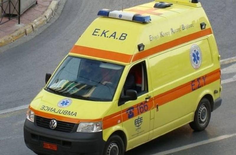 Είδηση - σοκ: Πέθανε ξαφνικά Έλληνας δημοσιογράφος και ραδιοφωνικός παραγωγός!