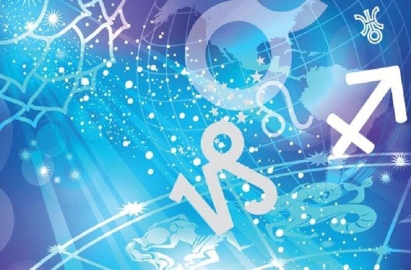 Ζώδια: Το αστρολογικό δελτίο της εβδομάδας (26/03-01/04)! Ποια ζώδια επηρεάζει ο ανάδρομος Ερμής;