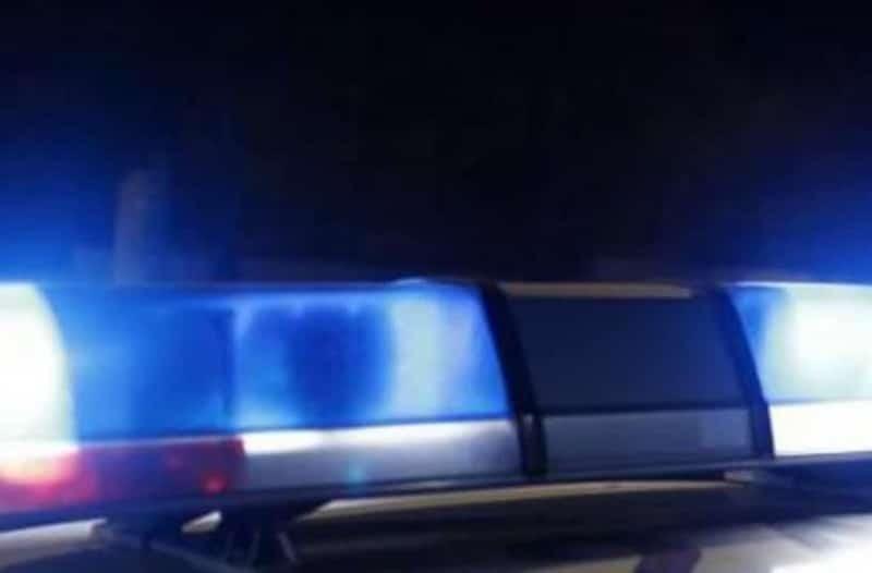 Νέα τραγωδία που συγκλονίζει: 26χρονη βρέθηκε διαμελισμένη έξω από σχολείο! (Σκληρές εικόνες)