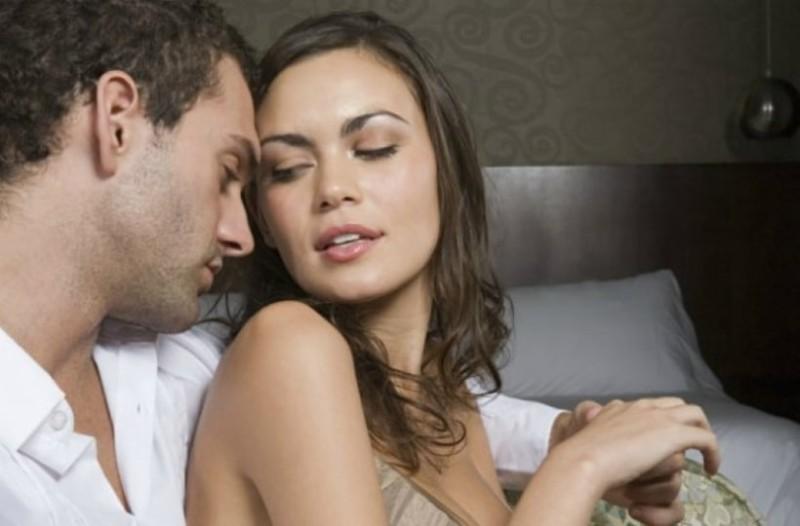Απλά dating εναντίον φίλη