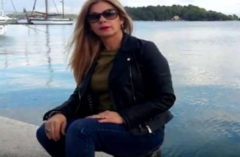 Συγκλονίζει ο γιος της 55χρονης που τη σκότωσε ο σύζυγός της στην Κέρκυρα: «Είδα τη μάνα μου νεκρή και την πήρα στα γόνατά μου» (Video)