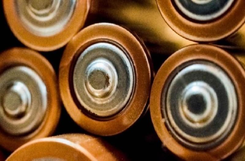 Άκρως πρωτοποριακό: Αυτή είναι η μπαταρία που θα αντικαταστήσει τις μπαταρίες λιθίου - ιόντων!