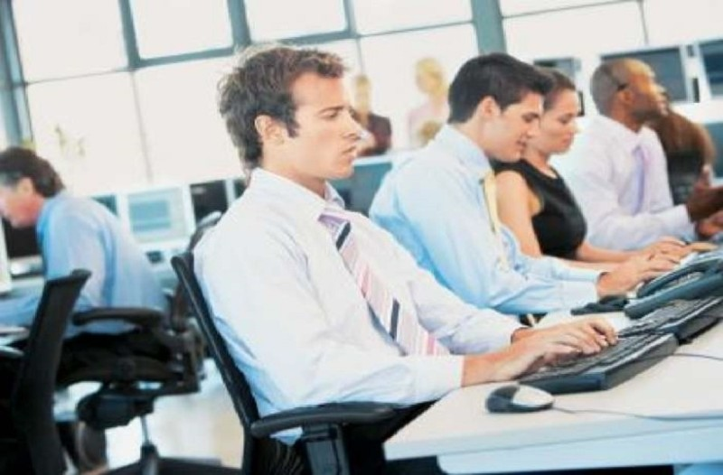 Σας αφορά: Έρχεται επιδοτούμενο πρόγραμμα για ανέργους σε logistics και εξαγωγικό εμπόριο!