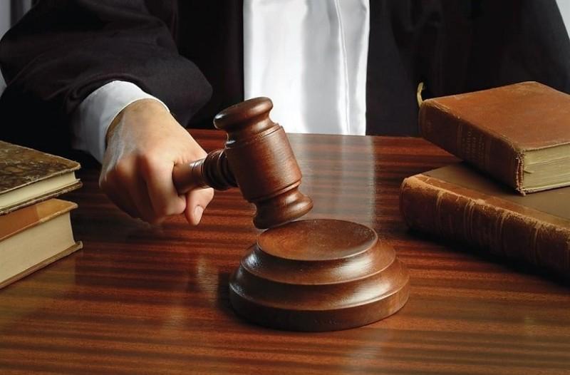 Έγκλημα στη Λαμία: Βαριά «καμπάνα» στον 44χρονο που πήγε για... καφέ μετά την δολοφονία!