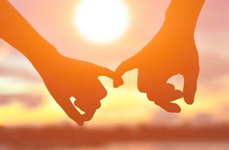 Μέσος αριθμός ημερομηνιών σε απευθείας σύνδεση dating