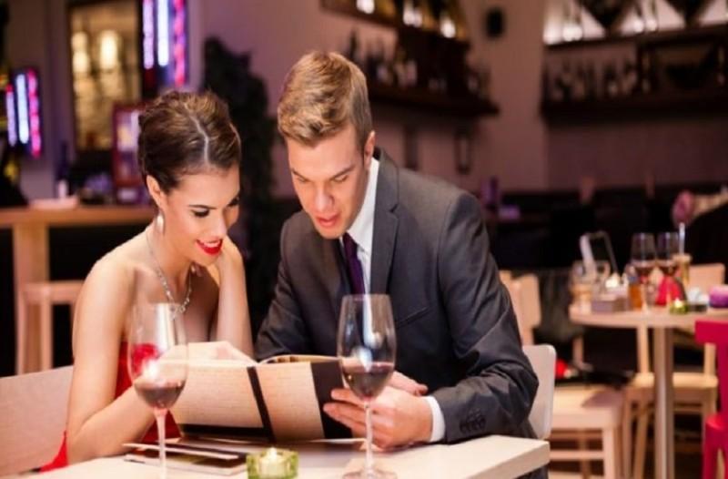 φιλί dating σε απευθείας σύνδεση