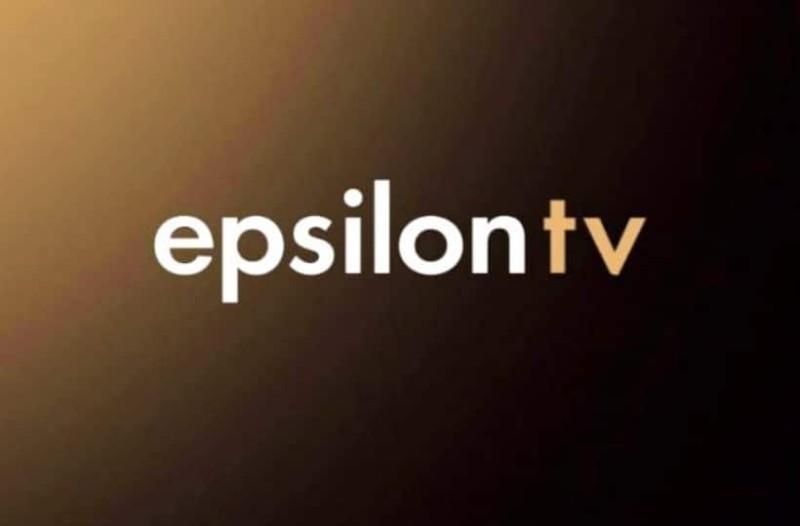 Δεν φαντάζεστε ποια κορυφαία αστυνομική σειρά έρχεται στο Epsilon!