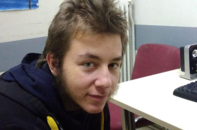 Τραγωδία στην Θεσσαλονίκη: Αυτή είναι η αιτία θανάτου του 17χρονου Αλέξανδρου!