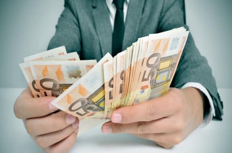Τεράστια ανάσα από 44 έως 507 ευρώ! Ποιοι θα τα πάρουν;