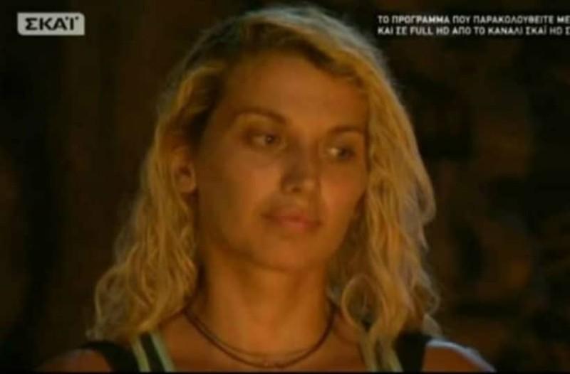 Survivor 2: H αποχώρηση της Βασίλισσας, η ανατροπή της Δαλάκας και... τα κέφια του Χάρου! Όλα όσα είδαμε χθες... (video)