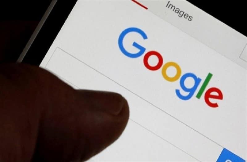 H Google «φόρεσε» τα τσαρούχια της και γιορτάζει! Το dodle για την 25η Μαρτίου!