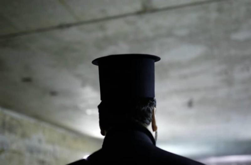 Φρίκη: 72χρονος ιερέας κακοποιούσε σεξουαλικά νεαρό για πάνω από 10 χρόνια!
