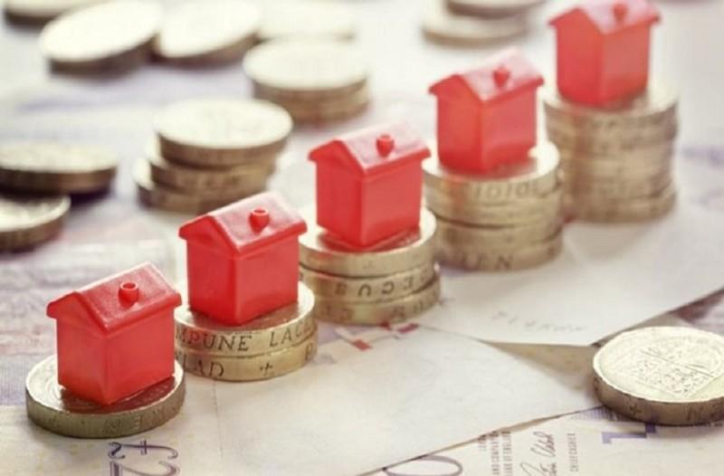 «Κόκκινα» δάνεια: Αυτές είναι οι λύσεις που προτείνουν οι τράπεζες! - Τι θα πρέπει να κάνουν οι δανειολήπτες!