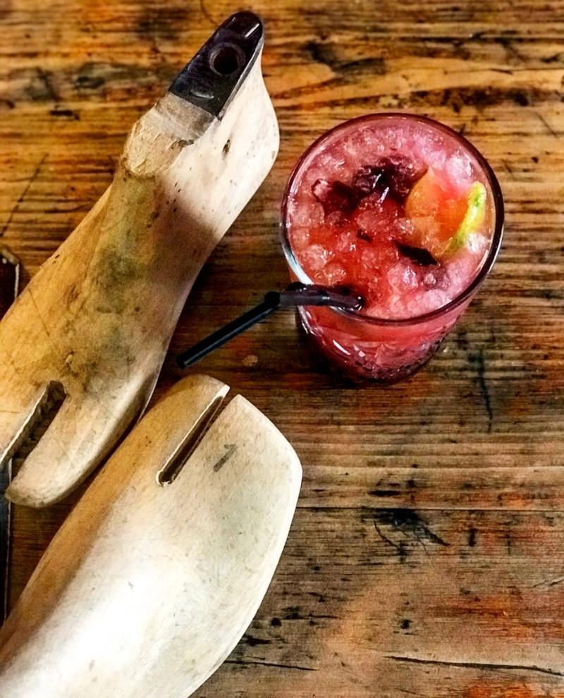 Αθήνα: Που θα απολαύσουμε το πιο δροσιστικό και… υγιεινό cocktail φέτος το καλοκαίρι;